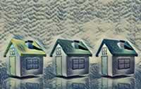 Selecting Neighborhoods